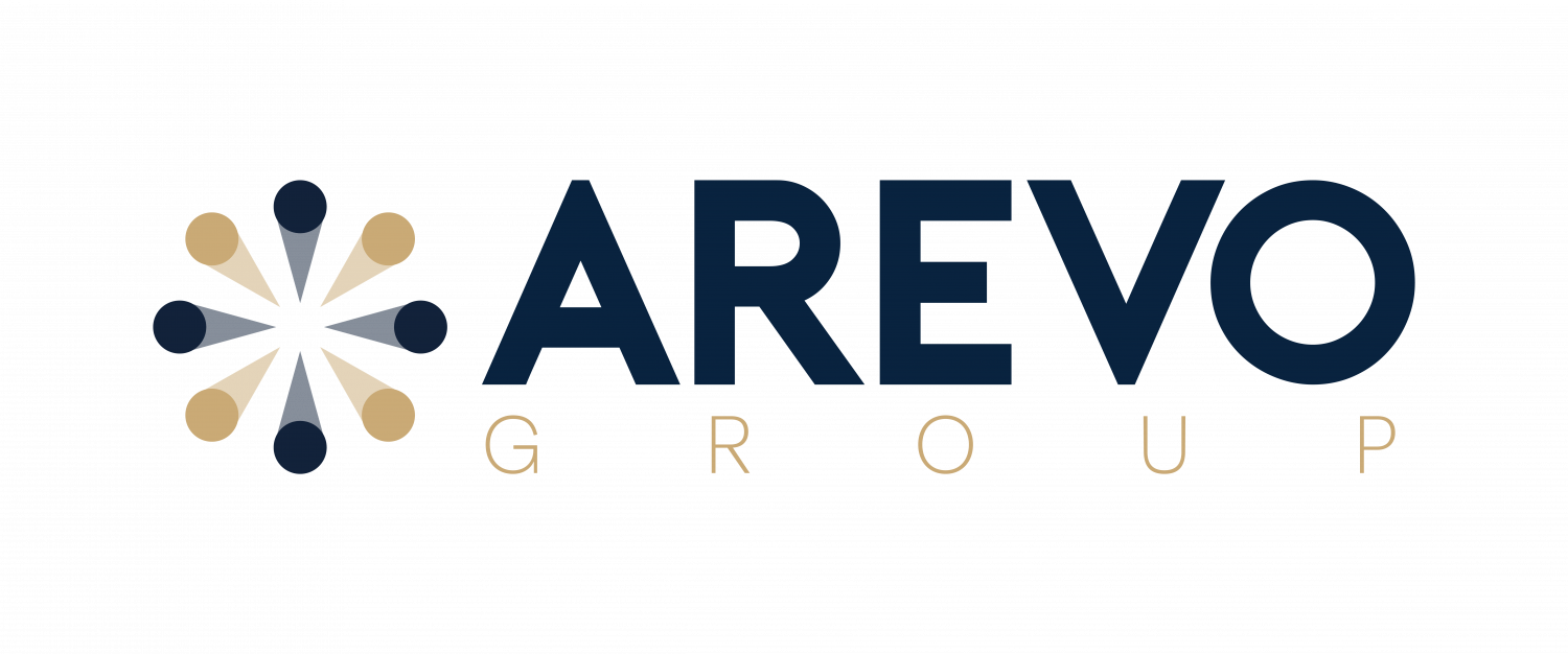 AREVO Group